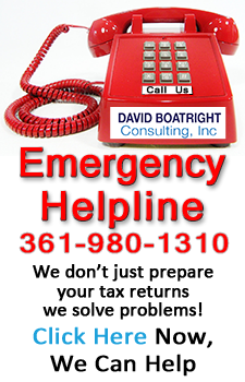 Emergency Helpline