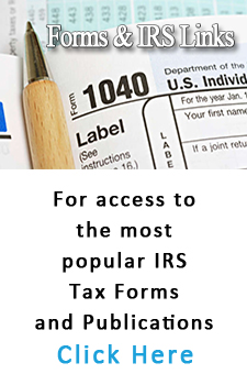 Forms and IRS Publications Link